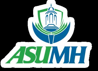 ASUMH News