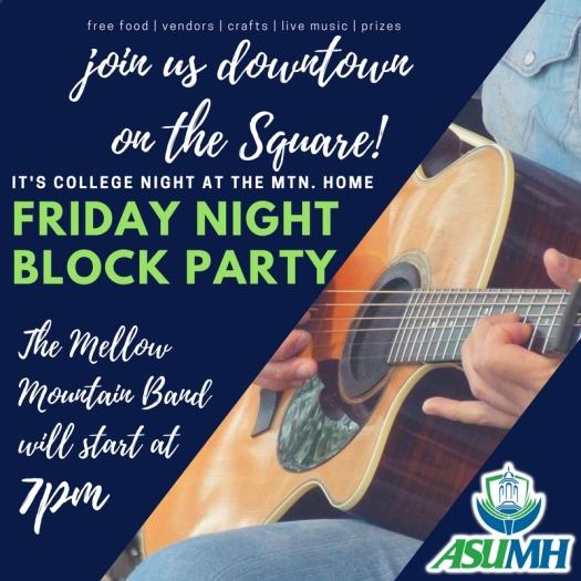 Friday night block party (1)