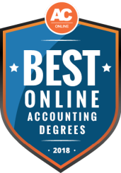 Best Online Accounting Degrees